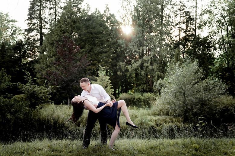Selina&Stefan -44.jpg