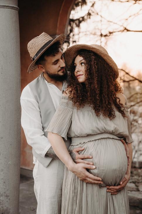 Portfolio_Maternity-16.jpg