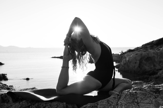 Sabrina_Jan_Korsika_2020-3.jpg