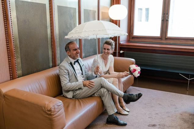 Heidi&Sami-20.jpg
