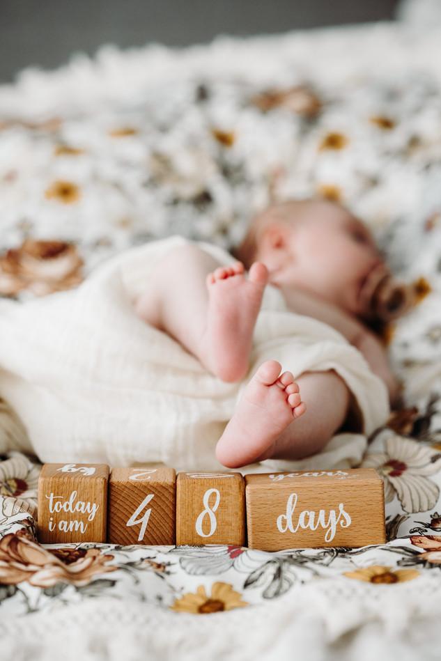 Amanda_Newborn-15.jpg