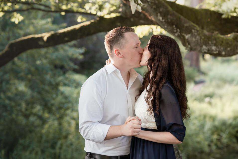 Selina&Stefan -28.jpg