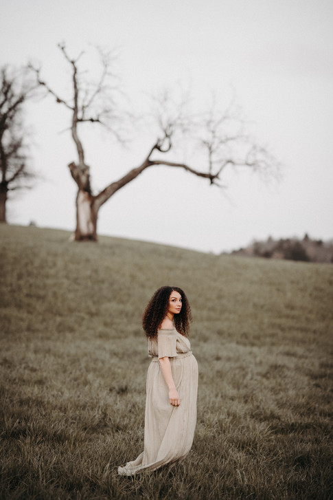 Portfolio_Maternity-25.jpg