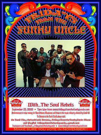 The Soul Rebels FFFU POSTER revised.jpg