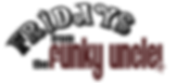 FFFU-Web-Logo.png