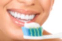 oral_hygiene_01.jpg