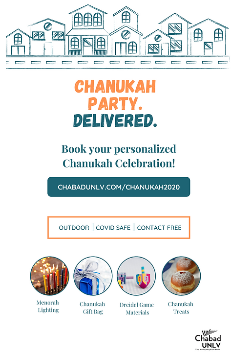 Chanukah Party Delivered.png