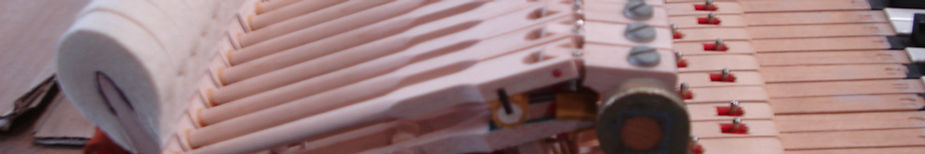 Piano refinishing, piano refurbish, piano tune, instrument
