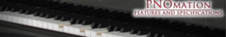 Pianomaton, PNOmaton, player piano, intrument