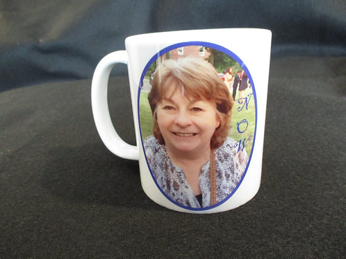 copy of #7 photo to mug