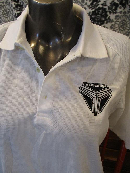 slingshot 001 shirt
