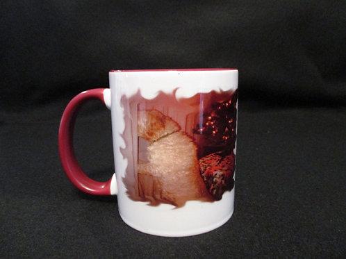 # 6 photo to mug