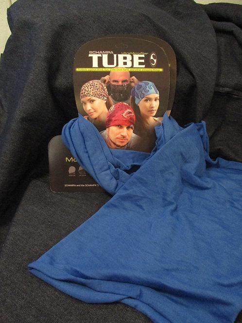 schampa Tube royal blue