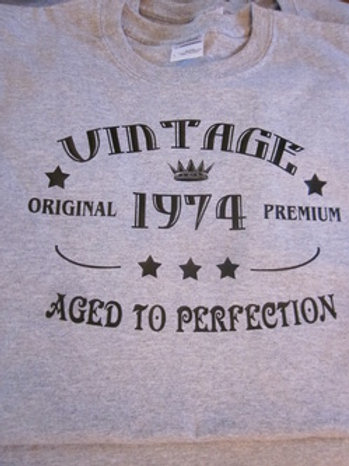 #28 vintage shirt mens