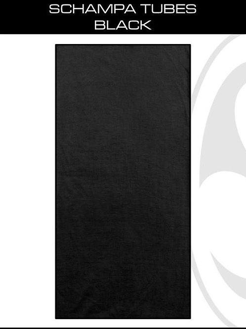 schampa tube black