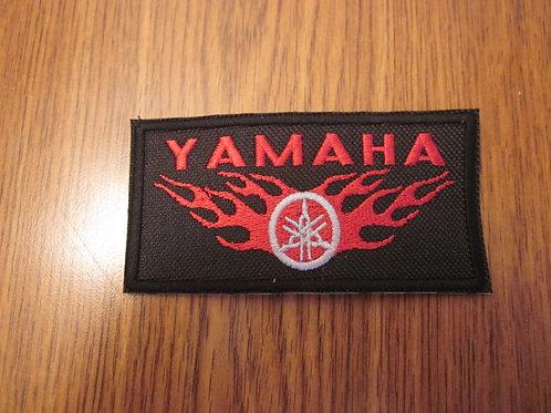 Yamaha large patch #2