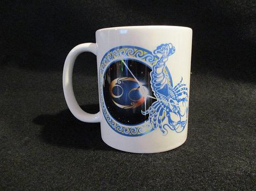 #626 cancer mug