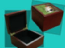 keepsake box 4.jpg