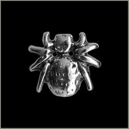 spyder bug pin