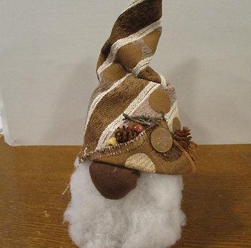 #105 Rondo Penny Gnome