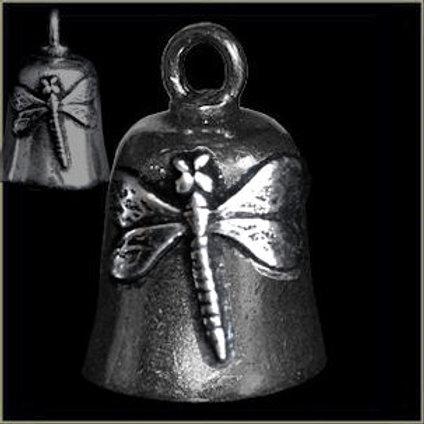 Dragonfly  Gremlin Bell
