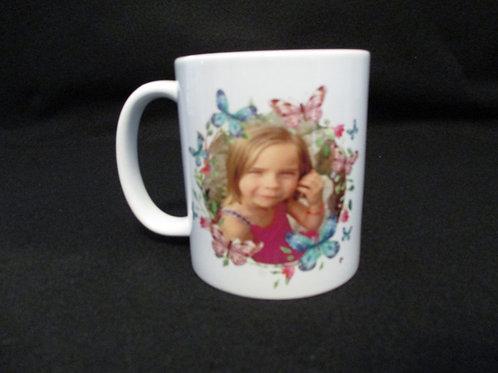 #3 photo to mug