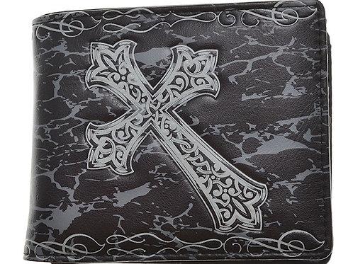 #504 cross mens wallet