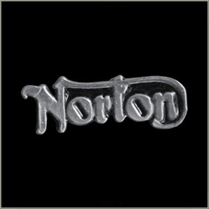 Norton pin