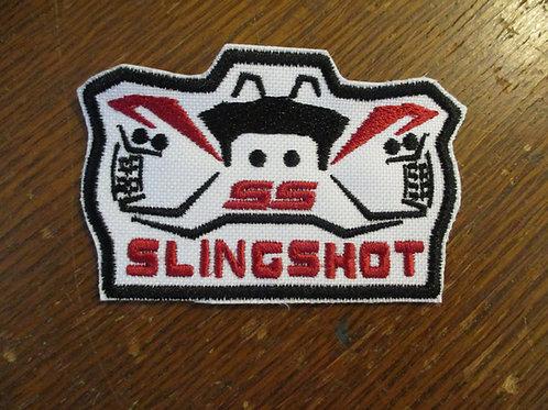 Slingshot02 patch