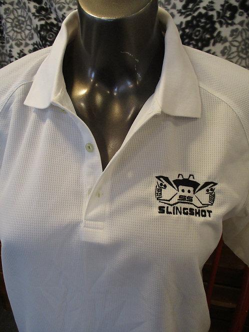 slingshot 002 shirt