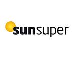 11 - SunSuper.png