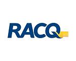 01 - RACQ.png