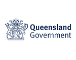 15 - QLD Government.png