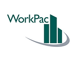 12 - WorkPac.png