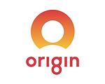 09 - Origin.png