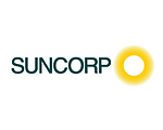 05 - Suncorp.png