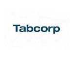03 - Tabcorp.png