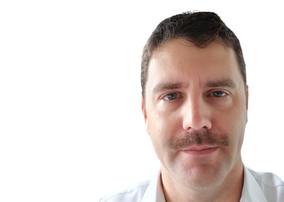 Movember - 03.jpg