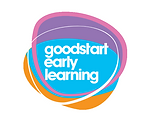 04 - GoodstartEarlyLearning.png