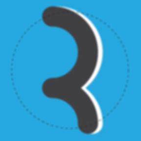 Rusk_square_logo.jpg
