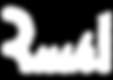 Rusk Logo - White.png