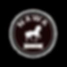 BLACK nawa logo-blk border.png