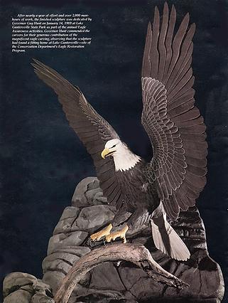 lodge-eagle.png