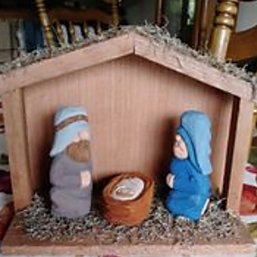 Arlene-nativity.png