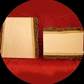 heinecke-wood-rnd.png