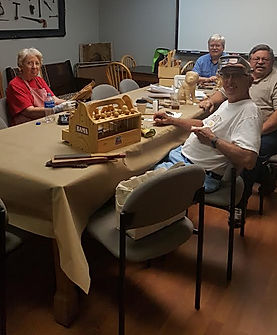 Decatur carving group.jpg