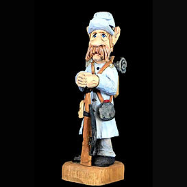 Civil-War-Soldier-J-Bloodworth-Carving-f