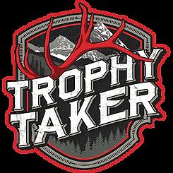 TrophyTakerLogo.png
