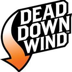 deaddownwind.jpg