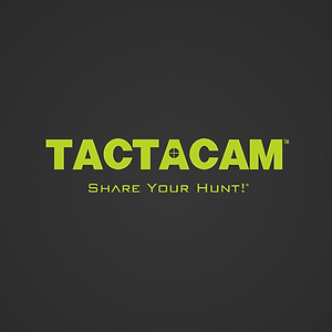 tactacam.png